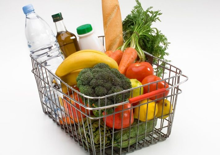 """Extreme Couponing Tip: Do you """"shop"""" or do you """"buy"""" when Grocery Shopping?"""
