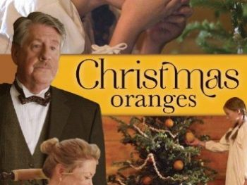 Christmas Oranges Review