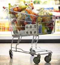 Extreme Couponing Tip: Multiple Transactions