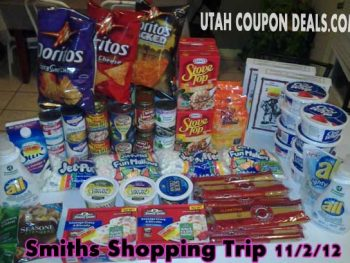 Extreme Couponing Deals Archives Lovebugs And Postcards