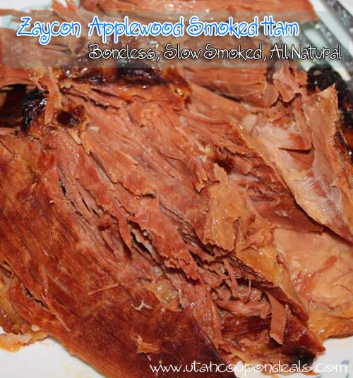 Zaycon Meats Review