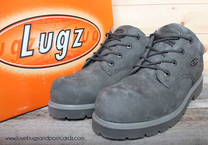 LUGZ Drifter Lo Review