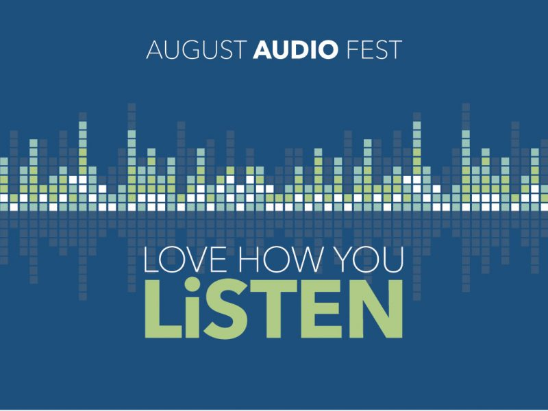 Audio Fest at Best Buy let me rock out with JBL @BestBuy #AudioFest
