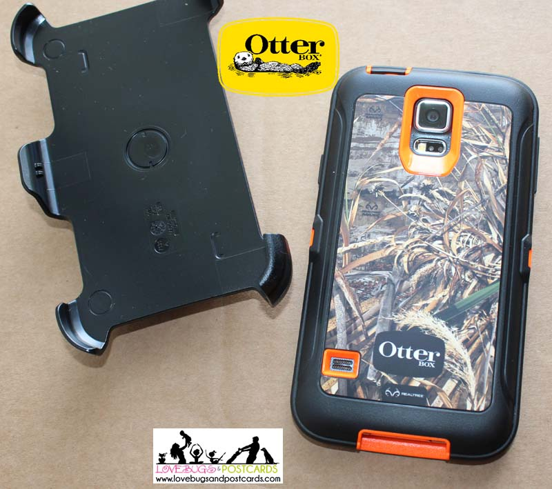 Otterbox discount coupon