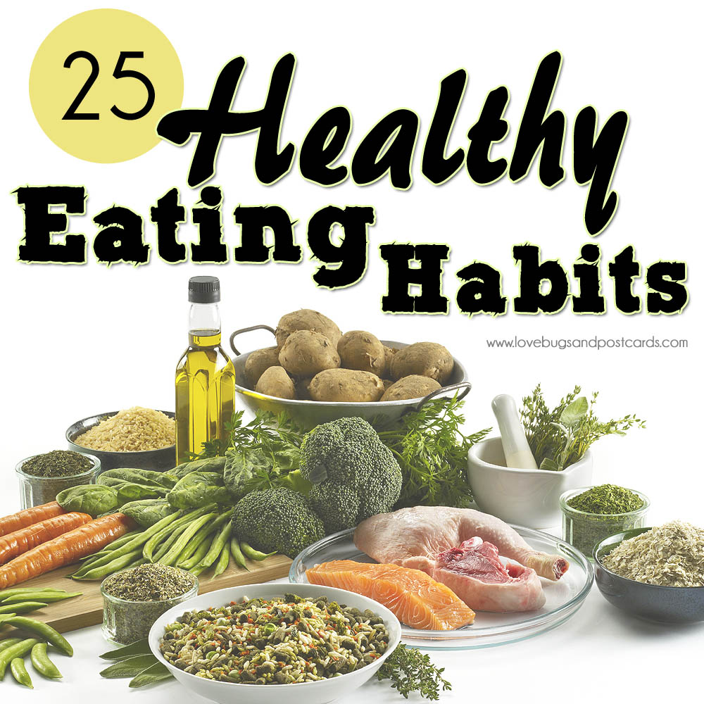 healthy eating habit Setting up healthy eating habits for your dog is crucial learn what to watch out for to make sure your dog has healthy eating habits.