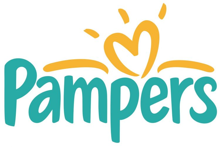 Twitter Party for Pampers #BabyGotMoves is 10/2
