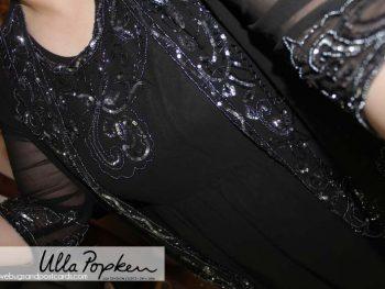 Ulla Popken Paris Nights Jacket Dress Review