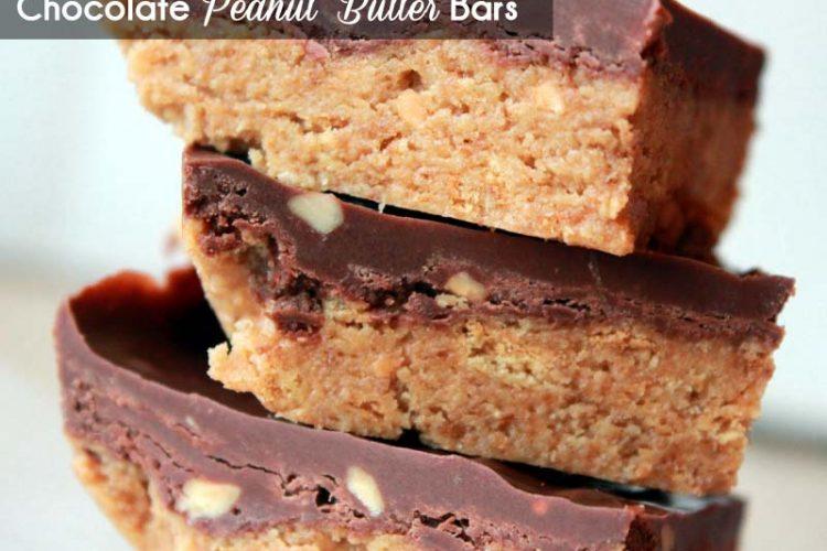 Favorite Chocolate Recipes