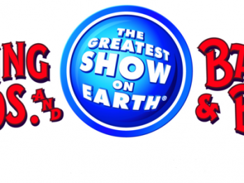 Give on #GivingTuesday and Receive Ringling Bros.® Circus Tickets