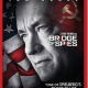 DreamWorks Pictures' Bridge Of Spies on Blu-ray and Digital HD 2/2/2016