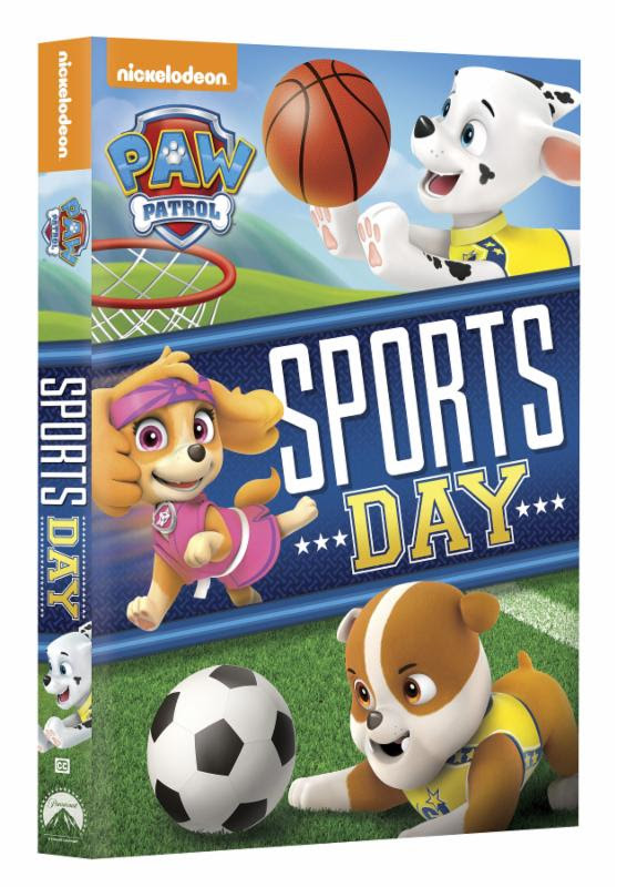 Sports dvd pic 64