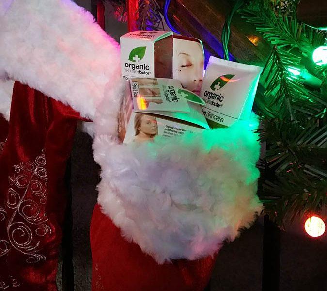 5 Last minute stocking stuffer ideas