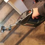 Shark Rocket Complete Duo Clean Vacuum Review