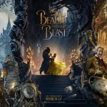 New Trailer for Disney's Beauty and the Beast #BeOurGuest