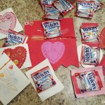 DIY Valentine's Ideas