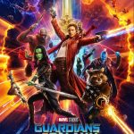 NEW Guardians of the Galaxy 2 trailer #GotGVol2