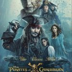 Disney's Pirates of the Caribbean: Dead Men Tell No Tales Trailer #PiratesLife