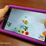3 reasons you will love the Noddy Toyland Detective – Let's Investigate App