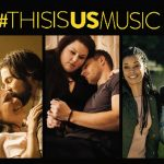 "Why I love the music from ""This Is Us"" series"