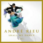 "André Rieu ""Shall We Dance"" makes us want to dance"