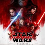 Trailer for STAR WARS: THE LAST JEDI #TheLastJedi