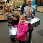 15 ideas for Grandparent Care Packages for the Holidays