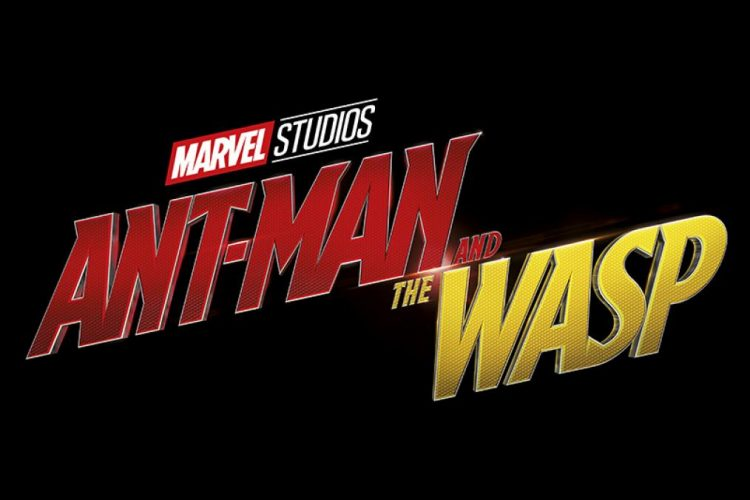 ANT-MAN AND THE WASP Trailer #AntManandWasp
