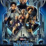 Marvel Studio's Black Panther is out on Blu-ray today! + 10 things you never knew about the movie