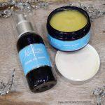 Kaiderma Skin Care set giveaway