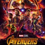 Marvel Studios' AVENGERS: INFINITY WAR Trailer   #InfinityWar