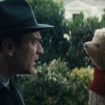 Christopher Robin Trailer   #ChristopherRobin