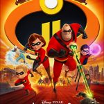 Disney-Pixar's Incredibles 2 available to own Nov. 6