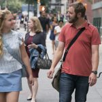 Why every woman needs to see the movie I Feel Pretty
