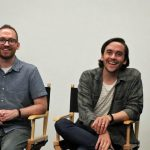 10 fun facts about Shane and Chris Houghton and Disney's Big City Greens Show