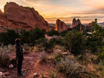 10 unique things your family can do in Colorado Springs