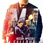 Mission: Impossible - Fallout new 'Halo Jump' featurette