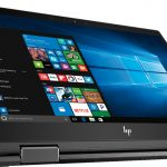 Get the new HP Envy x360 Laptop at Best Buy
