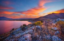 Explore Utah State Parks