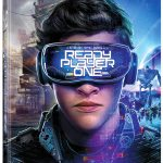 Ready Player One now out on Blu-ray, DVD and Digital