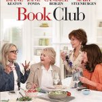 BOOK CLUB Movie Giveaway