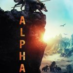 ALPHA Movie Review