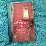 The Neverland Inn by K. C. Grant
