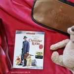 Disney's Christopher Robin now available to own