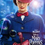 Mary Poppins Returns is a magical musical treat
