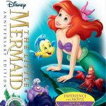 """The Little Mermaid"" Dives Into the Walt Disney Signature Collection - Enter to win a digital copy"