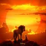 Disney's The Lion King new poster and special look
