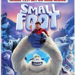 Smallfoot now available to own