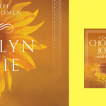 I Can Choose Joy with God by Ganel-Lyn Condie (giveaway)