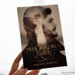 Miss Adeline's Match review and giveaway