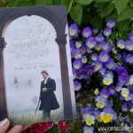 Heart of a Vicar by Sarah M. Eden Review